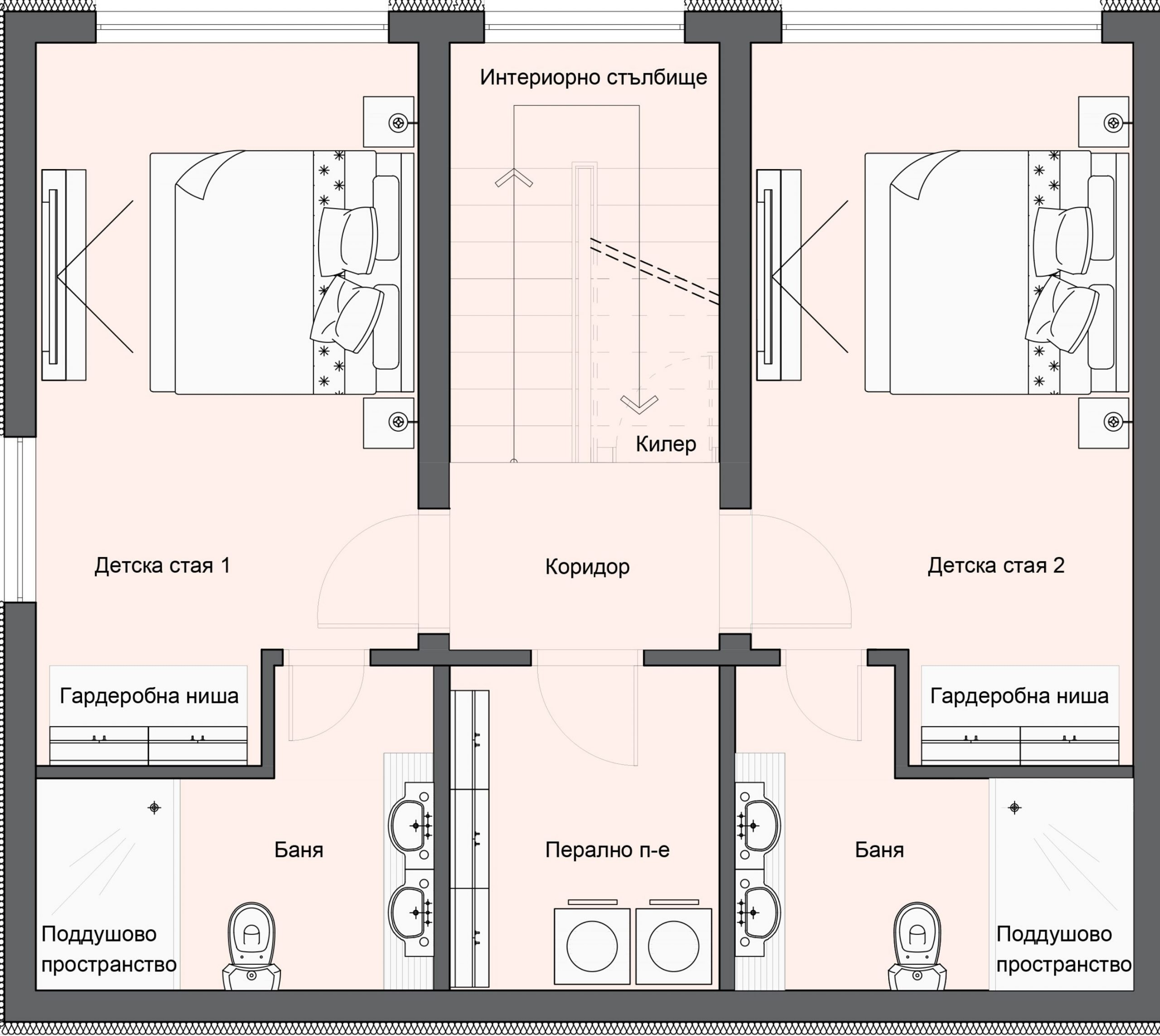 етаж-1-1-scaled