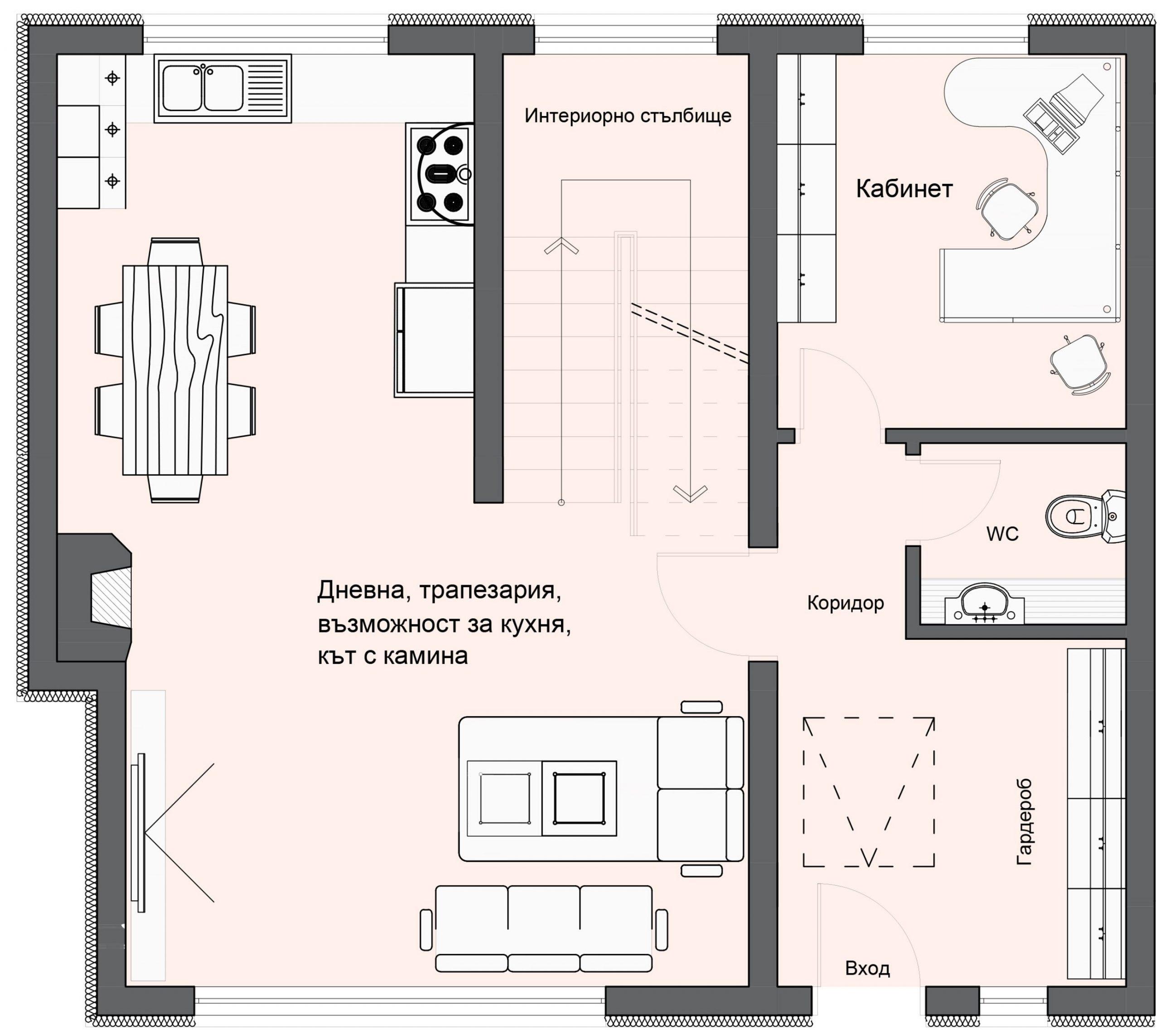етаж-2-scaled