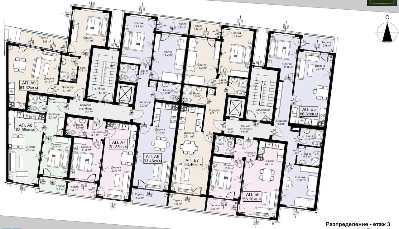 етаж-3-AБ