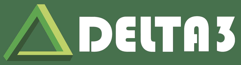 Delta3