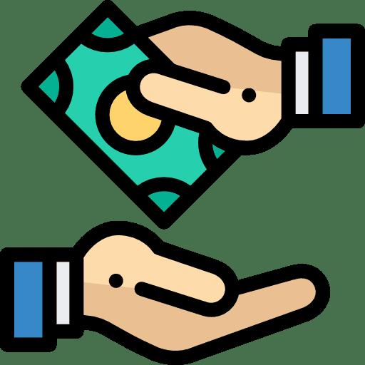 Делта 3 Консултанти Недвижими Имоти