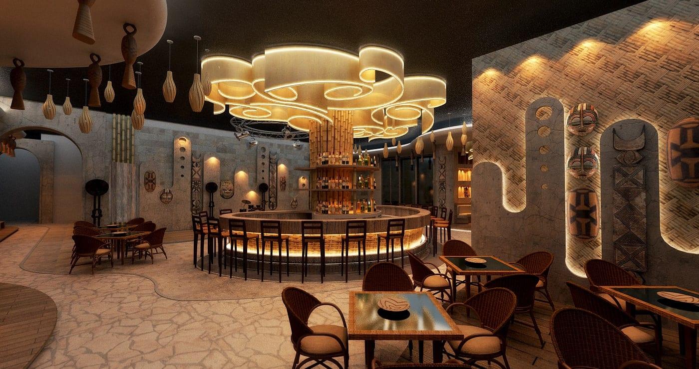 Ваканционни имоти в чужбина - Дубай